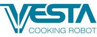 Vesta Cooking Robot Co., Limited